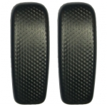Office Chair Arm Pads - Diamond