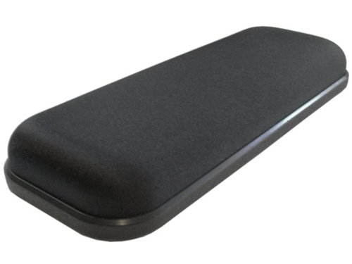 Gel Chair Arm Pads Ultimate Armrests Are Designed For