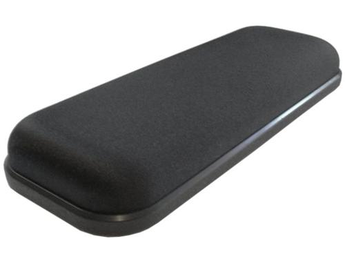 Gel Chair Arm Pads Ultimate